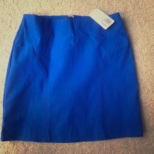 Forever 21 cute miniskirt New with tags